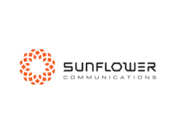 Sunflower Communications